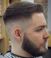Cortes de cabelo masculino, modelos e penteados, confira dicas de cortes de cabelo cortes de cabelo masculino curto para 2019. Tendencias De Cortes De Cabelo Masculinos Para 2019 D J Clothing
