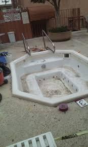fullsize of contemporary los angeles bathtub reglazing los angeles yelp tub reglazing los angeles jul 2016