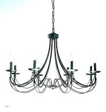 hanging candle chandelier outdoor non electric chandelier lovely candle chandeliers non electric for hanging outdoor hanging
