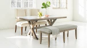 weston table weston table