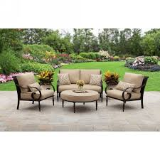 Furniture Magnificent Replacement Patio Cushions Walmart