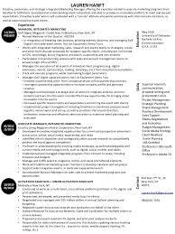Free Website For Resume Best of Tcrb Free Resume Builders Httpwwwjobresumewebsitetcrbfree