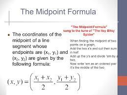Endpoint Formula Summary Endpoint Formula Coordinates Stargate Rasa Info