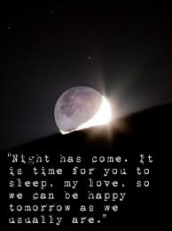 Lovely Dreams Quotes Best Of 24 Sweet Dreams My Love Quotes For Her Him