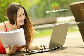 hire best research paper writers term paper writer smart  term paper writers essays and research paper writers