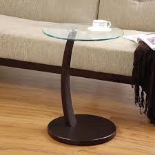 Couch Tray Table Snack Tray Table Great Snack Table Ideas Home Furniture And Decor