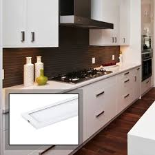 Undercounter Kitchen Lighting Led Strip Countermax Mxl120sl 24