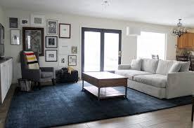 Navy Rug Living Room Navy Rug Living Room Living Room Ideas