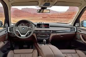 2020 BMW pickup truck interior - 2020 - 2021 New Pickup Truck Models
