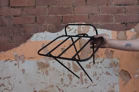 Powder Coating Hooks Racks Furniture Conveyor Hooks Burning Off Paint Entryway Coat Rack The 49