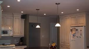 best lighting for kitchen ceiling. ceilinggreat contemporary ceiling lights for kitchen superb large arresting best lighting