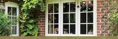 glass master uk window repairs west london door and glass repairs rickmansworth