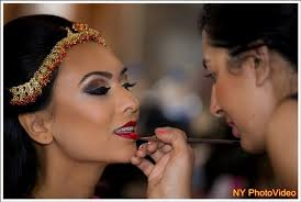 makeup and beauty monday poll vol