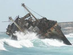 """Реферат на тему """" Экологические проблемы нефтегазового комплекса  Росприроднадзор оценил экологический ущерб от этой аварии в 6 5 млрд руб причем только ущерб от гибели птицы и рыбы в Керченском проливе оценивался"""