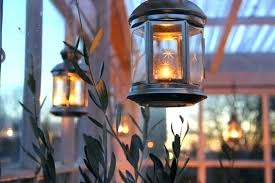 outdoor hanging candle lanterns decorative candle lantern outdoor candle lanterns outdoor decor candle holders hanging extra