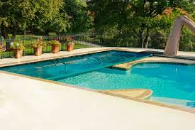 automatic pool covers. Home Automatic Pool Covers