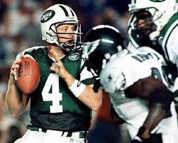 Former Jets quarterback Glenn Foley is back from the darkness - New York  Daily News