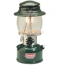 <b>Лампы керосиновые Coleman Kerosene</b> Lantern в Якутске 🥇