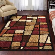 piece rug set big lots jaclyn smith rugs kmart anti fatigue mats harbor freight on cushioned area coffee tables bath and beyond kitchen kohls sets