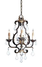 chandeliers chandelier remarkable small chandeliers mini chandelier black iron and brown carving chandeliers with