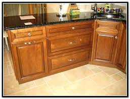 cabinet pulls placement. Vanity Kitchen Cabinet Hardware Placement Options Home Design Ideas Of Cabinets Pulls O