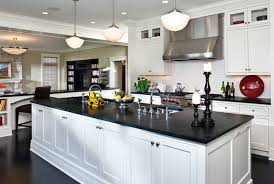 Interior Design Kitchen Best Kitchen Designs Zampco