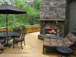 fabulous hearth and patio outdoor decor ideas charlotte patio and outdoor furniture the hearth and patio