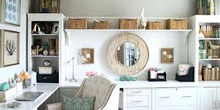 clever home office decor ideas 5 clever ideas change your room to