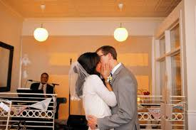 why i chose to get married at midnight chicago tribune
