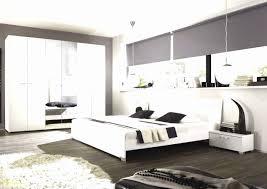 Schlafzimmer Weiß Pinterest