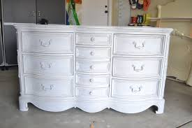 Craigslist Used Furniture For Sale By Owner Prices Under 100 Cool