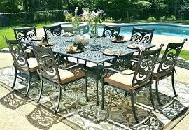 painting aluminum patio furniture outdo painting aluminum patio furniture aluminium outdoor