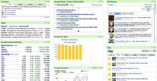 social media dashboard social media dashboard bloomberg for social media christopher s