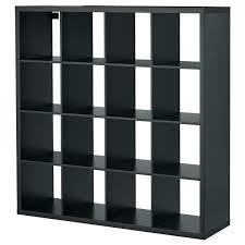 bookshelves for office. Costco Book Shelves Office With Doors Home Bookshelf Ideas Decor Astonishing Bookshelves For