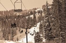 The Ski Newschoolers Gabber com Chairlift Thread ppOCw7Aq