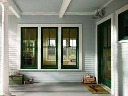 Enclosed Blinds For Casement Windows A Typical Double Paned Blinds For Andersen Casement Windows