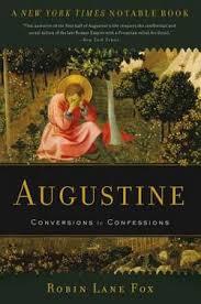 Robin Augustine : : Booksamillion.com