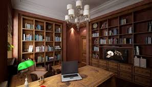 classic office interiors. Tips On Creating Ideal Office Mesmerizing Classic Interior Design Interiors