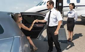 vip copenhagen concierge lifestyle agency since 2003 vip meet greet
