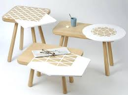 Table Basse Tendance Ron – 3share.us