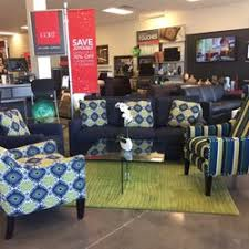 furniture rental tampa.  Rental Photo Of CORT Furniture Rental U0026 Clearance Center  Tampa FL United  States And Tampa P