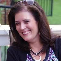 Doreen Heath - Managing.. - Centricor Analytical Labs   ZoomInfo.com