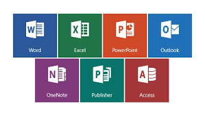 Microsoft Office 365 Home Review Rating Pcmag Com