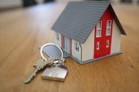 Facilities & Real Estates