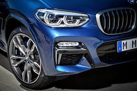 bmw bakkie 2018. contemporary bakkie p90263694 highres  p90263698  to bmw bakkie 2018 l