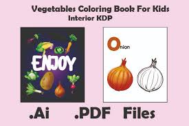 Choose from over a million free vectors, clipart graphics, vector art images, design templates, and illustrations created by artists worldwide! 1 Vegetables For Kids Designs Graphics