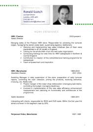 engineering manager resume cipanewsletter cover letter field application engineering manager resume field
