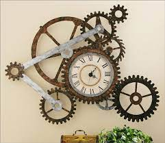 40 funky and unique wall clocks you can