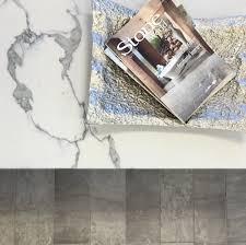 photo of daltile natural stone showroom slab yard van nuys ca united
