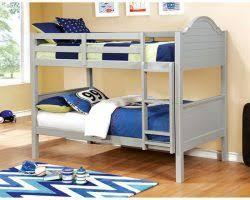 Built-in Ladder Archives - Shop for Affordable Home Furniture, Decor ...